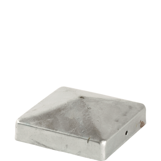 Pyramide Stolpehat - 97x97 mm