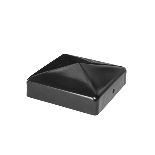 Pyramide Stolpehat - 71×71 mm